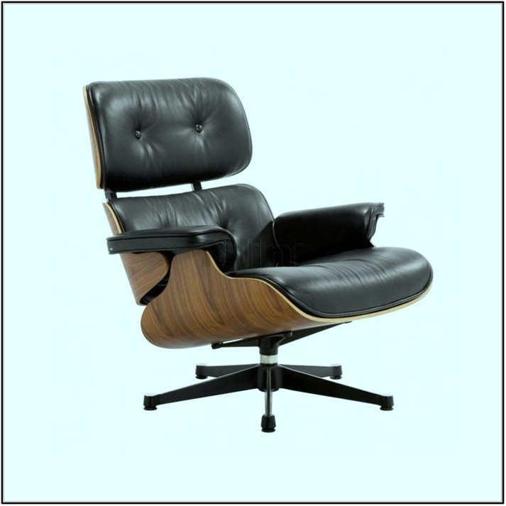 charles eames chair replica chairs home design ideas 4kvndxen5w59. Black Bedroom Furniture Sets. Home Design Ideas