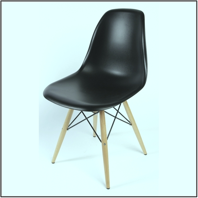 Eames chair replica uk chairs home design ideas for Eames chair replica uk