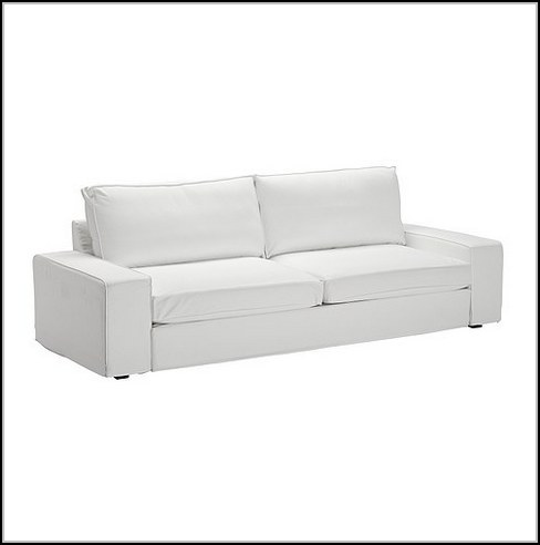 White Flokati Rug Ikea Rugs Home Design Ideas Xxpyapxpby59993