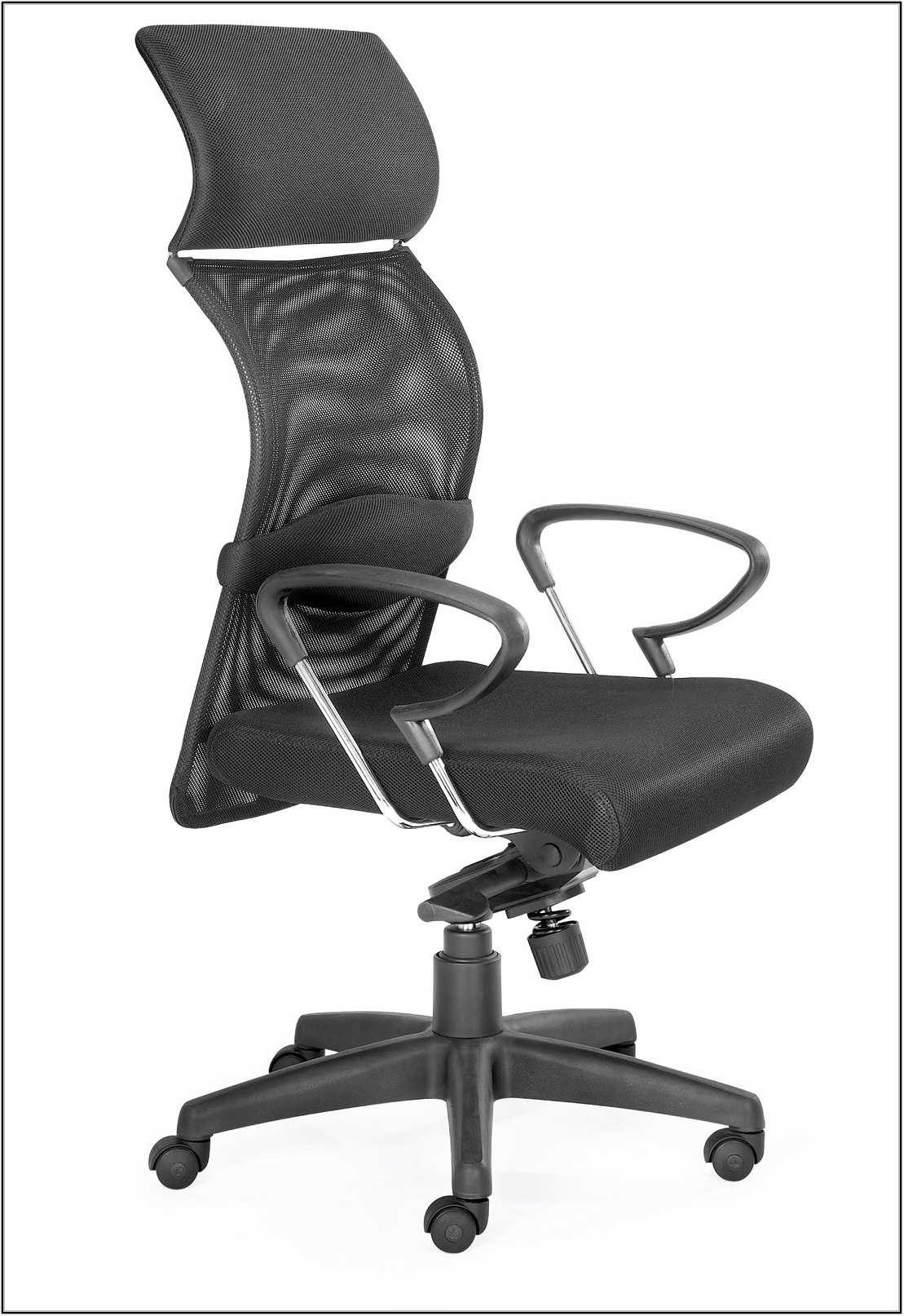 Modern office chairs cheap chairs home design ideas for Affordable modern office furniture