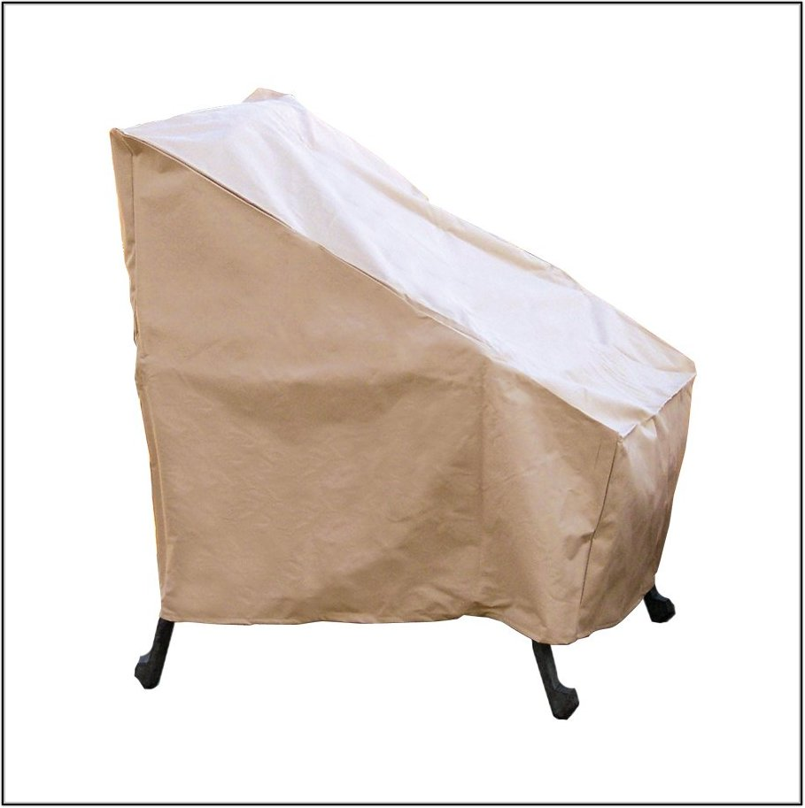 Patio Chair Covers Home Depot