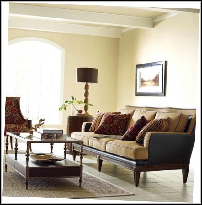 American Furniture Warehouse Gilbert: American Home Furniture Albuquerque
