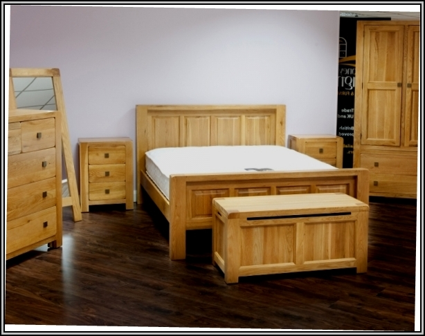 American Made Furniture Bedroom Sets General Home Design Ideas 76ldy0pn0e975