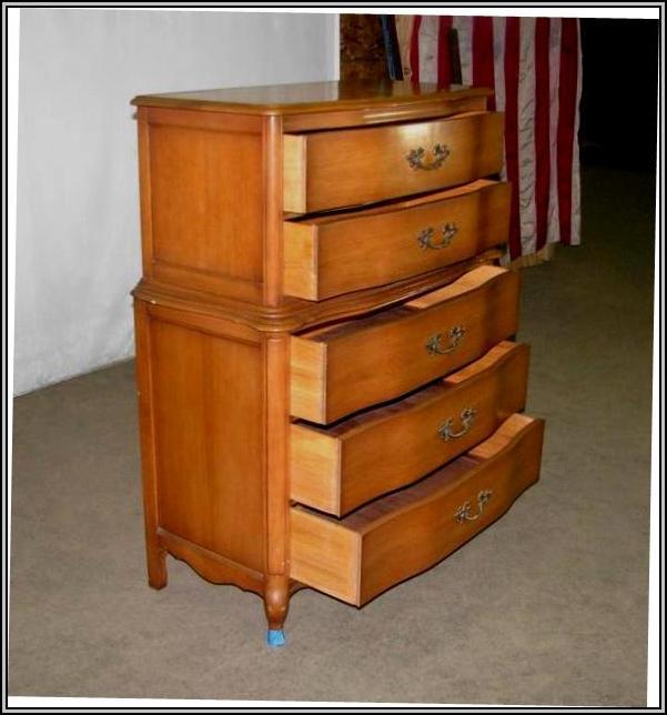 American Made Furniture Dallas