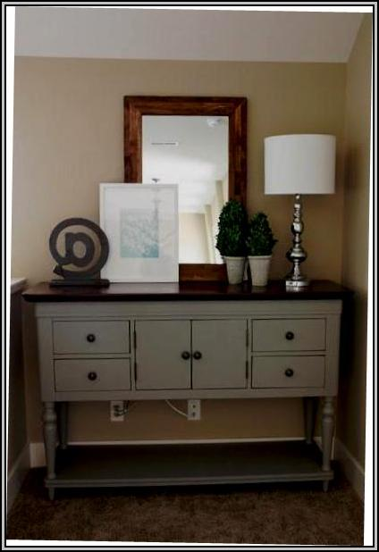 Genial Annie Sloan Painted Furniture Ideas