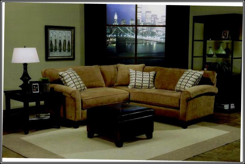 Ashley Furniture Las Vegas Download Page Home Design