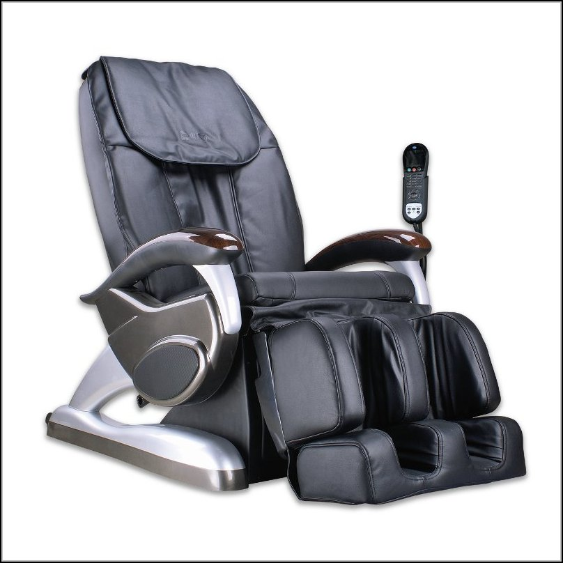 Best massage chair for tall people download page home for Popular massage chair