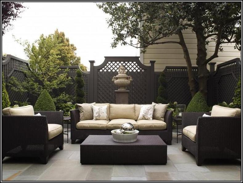 Big Lots Patio Furniture Clearance General Home Design Ideas