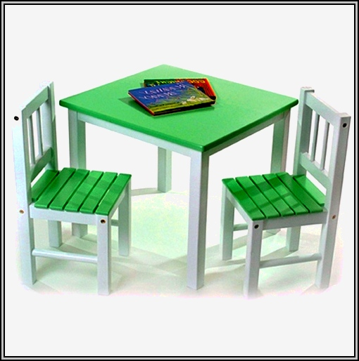 Childrens Table And Chairs Australia Chairs Home