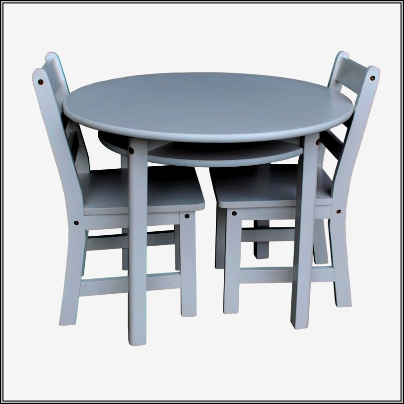 Childrens Table And Chairs Ikea Download Page Home