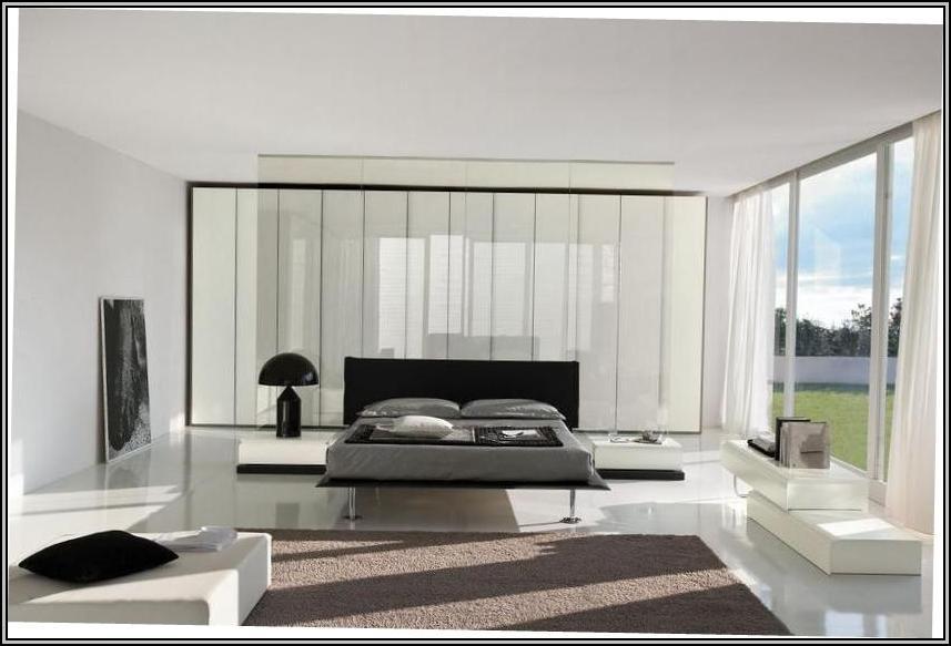 Contemporary Bedroom Furniture Uk 28 Images Modern