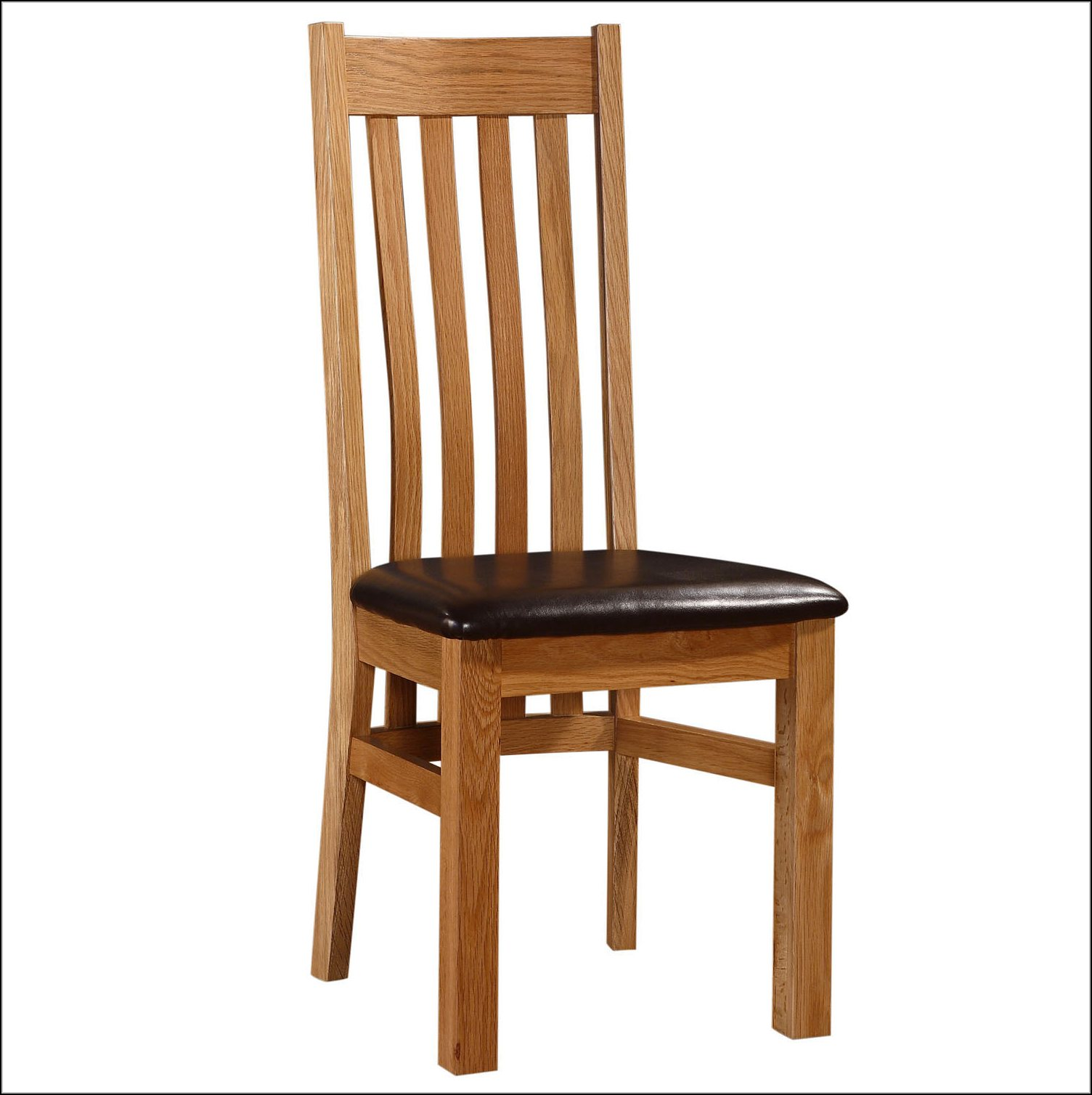 Contemporary oak dining chairs uk download page home for Contemporary oak dining chairs