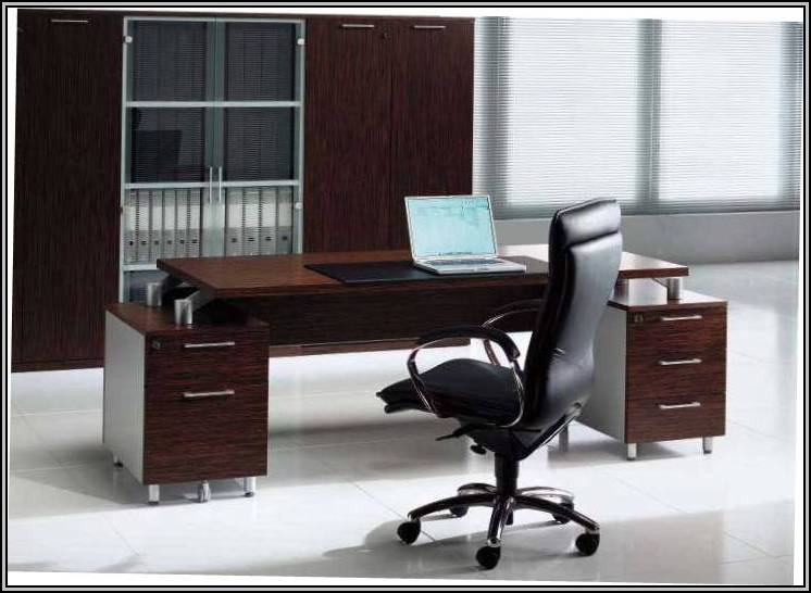 Contemporary Office Furniture Desk General Home Design Ideas 0a8d73jdog901