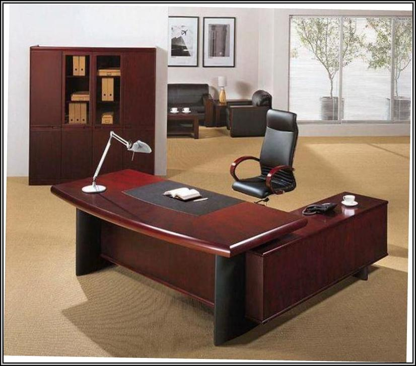 Contemporary Office Furniture Los Angeles General Home Design Ideas Exxpyomdby905