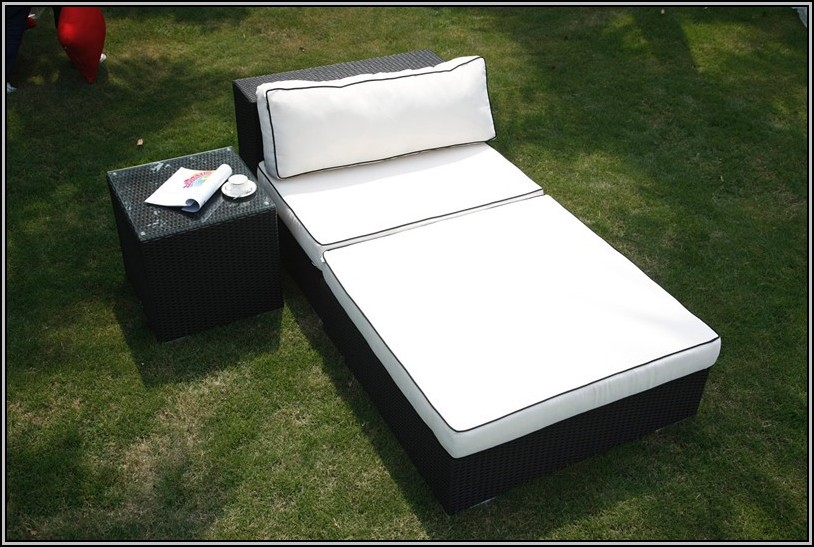 Costco outdoor furniture chaise lounge general home for Chaise lounge costco