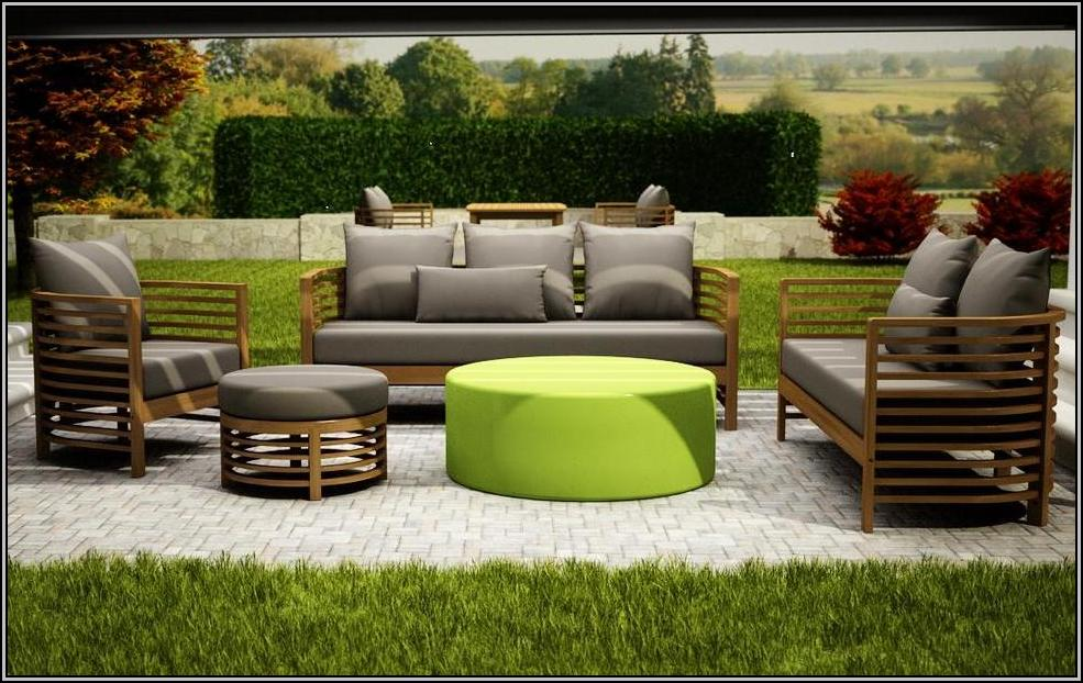 Costco Outdoor Furniture Cushions Download Page Home