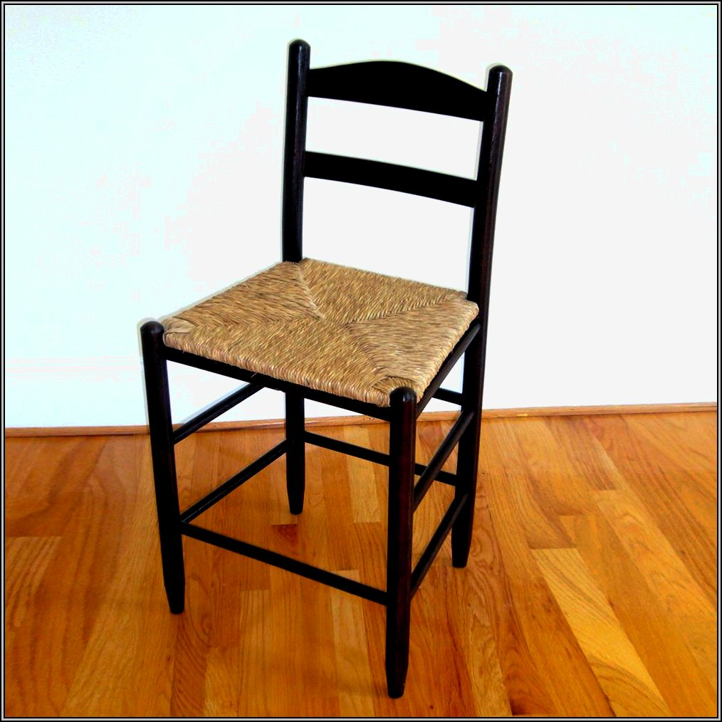 Counter height chairs height chairs home design ideas for Chair height design