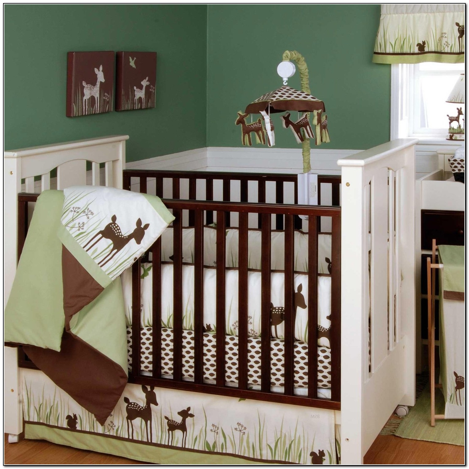 Crib Bedding Sets For Boys Download Page Home Design