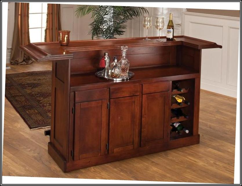 Custom Home Bar Furniture General Home Design Ideas Za3npgap6k927