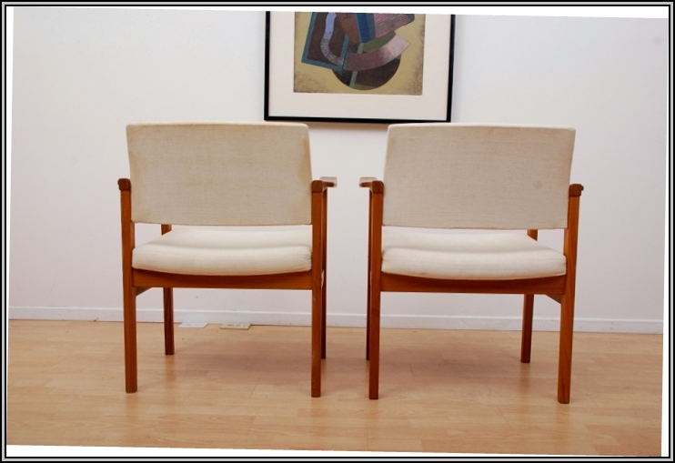 Danish Modern Furniture San Diego General Home Design