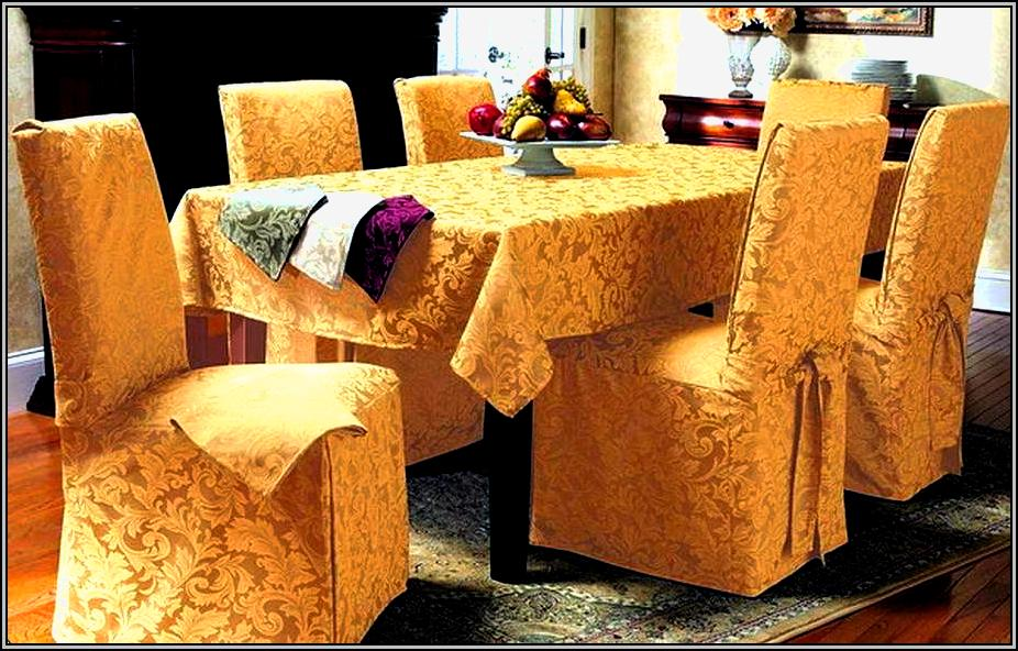 Dining chair covers uk download page home design ideas galleries home design ideas guide - Dining room chair covers uk ...