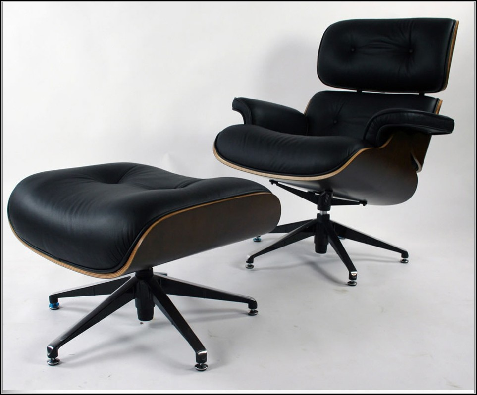 eames lounge chair in room download page home design. Black Bedroom Furniture Sets. Home Design Ideas
