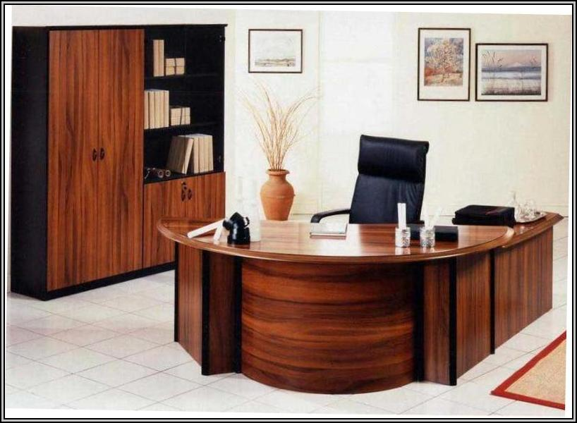 Executive office furniture layout ideas general home for Office furniture layout ideas