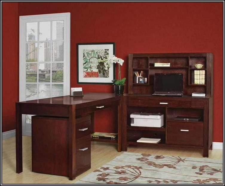 Farmers Home Furniture Corporate Office General Home Design Ideas Xojn3ydqxw1360