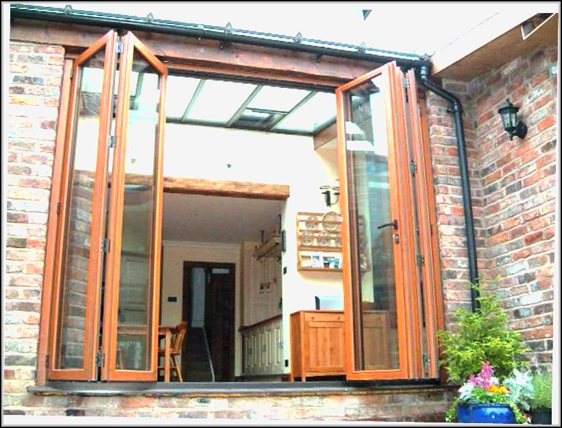 Folding Patio Doors With Screens Download Page Home