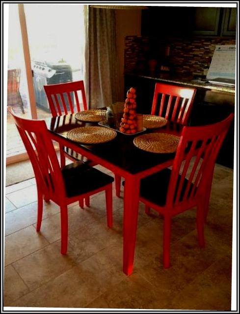 Craiglist Phoenix Az >> Patio Furniture Phoenix Craigslist - Patios : Home Design Ideas #4Vn4rwxQNe2783