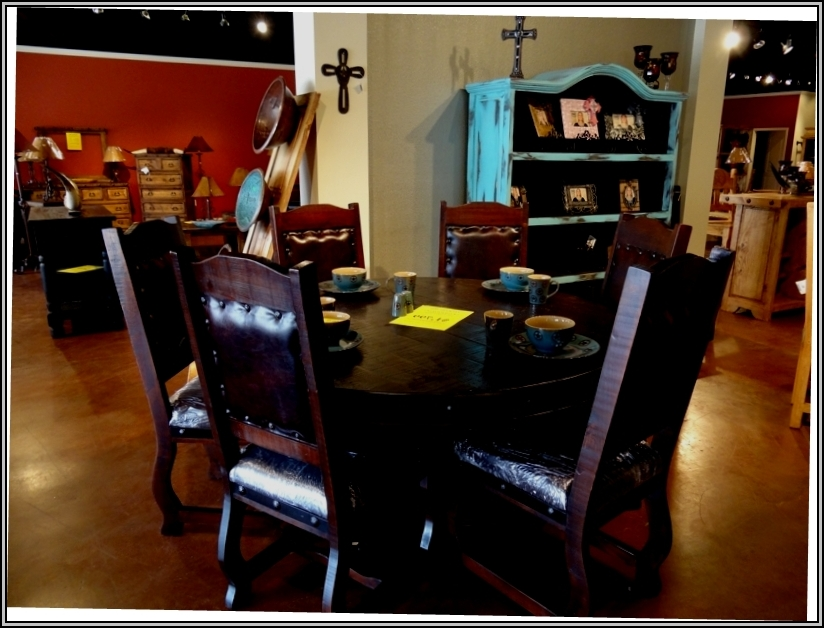 Furniture san antonio tx download page home design ideas for Furniture haus san antonio