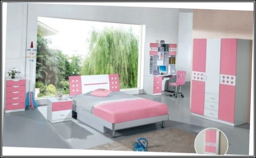 Girls Bedroom Furniture Australia General Home Design Ideas Mrndlbop8q1396