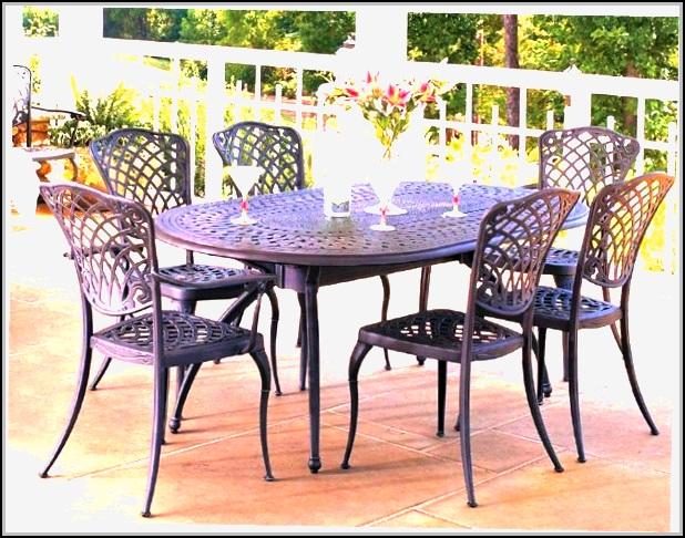 Hampton Bay Patio Furniture Cover Patios Home Design