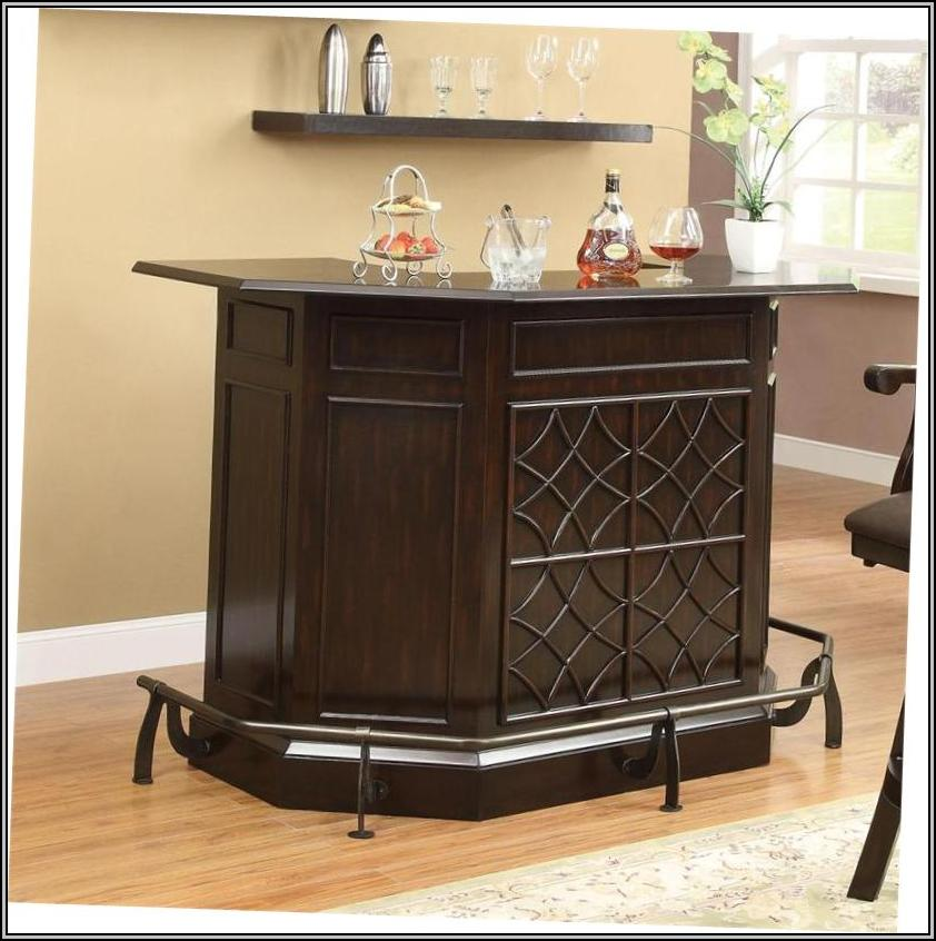 Home Bar Furniture Ideas General Home Design Ideas N1apxzzdxd1434