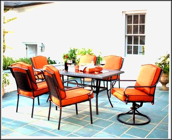 Patio Furniture Clearance Costco Patios Home Design Ideas
