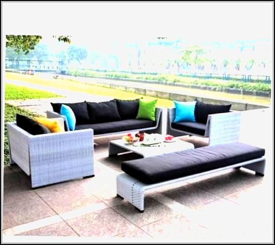 Home Depot Patio Furniture Cushions Patios Home Design Ideas G4vn4b7qne639