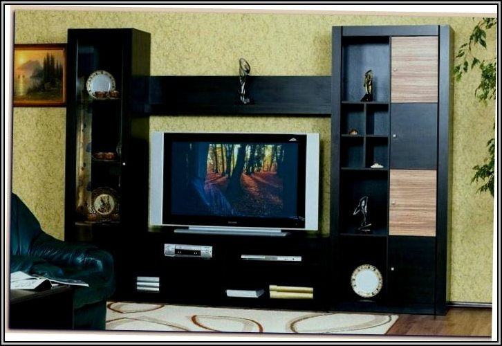 Home Theater Furniture Cabinet General Home Design