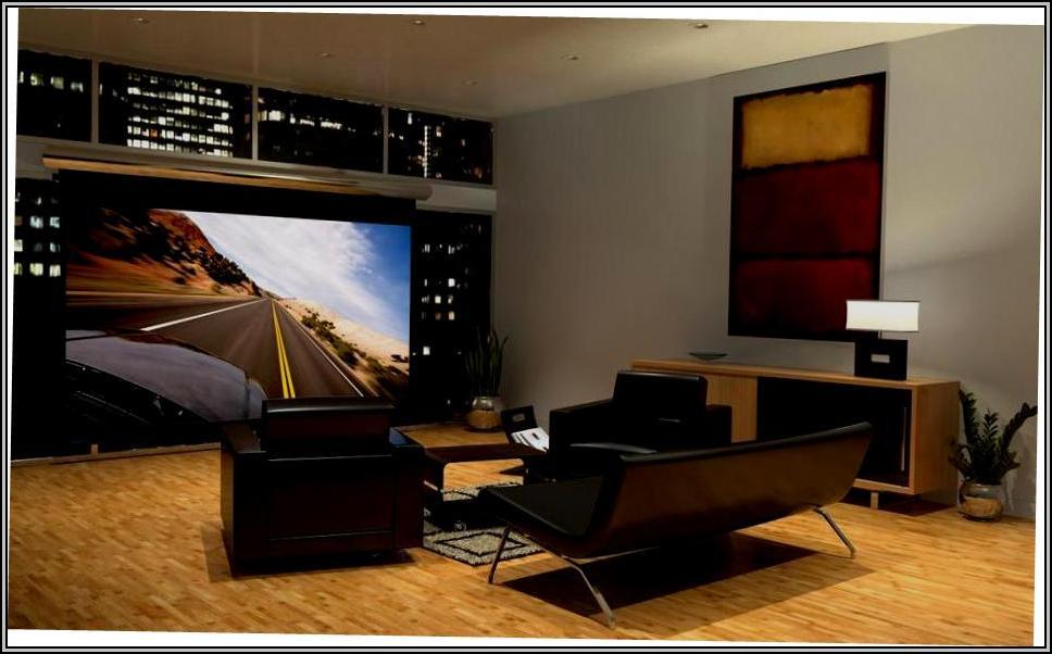 Home Theater Furniture Design General Home Design Ideas Lqbn1bmd4m1810