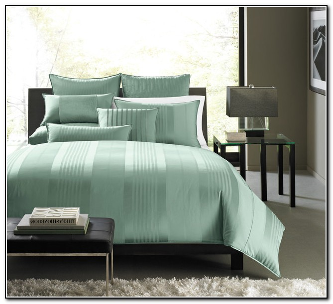 Hotel Collection Bedding Clearance