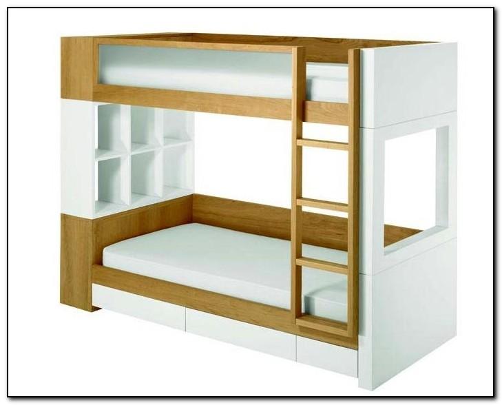 Ikea Bunk Beds Australia Beds Home Design Ideas