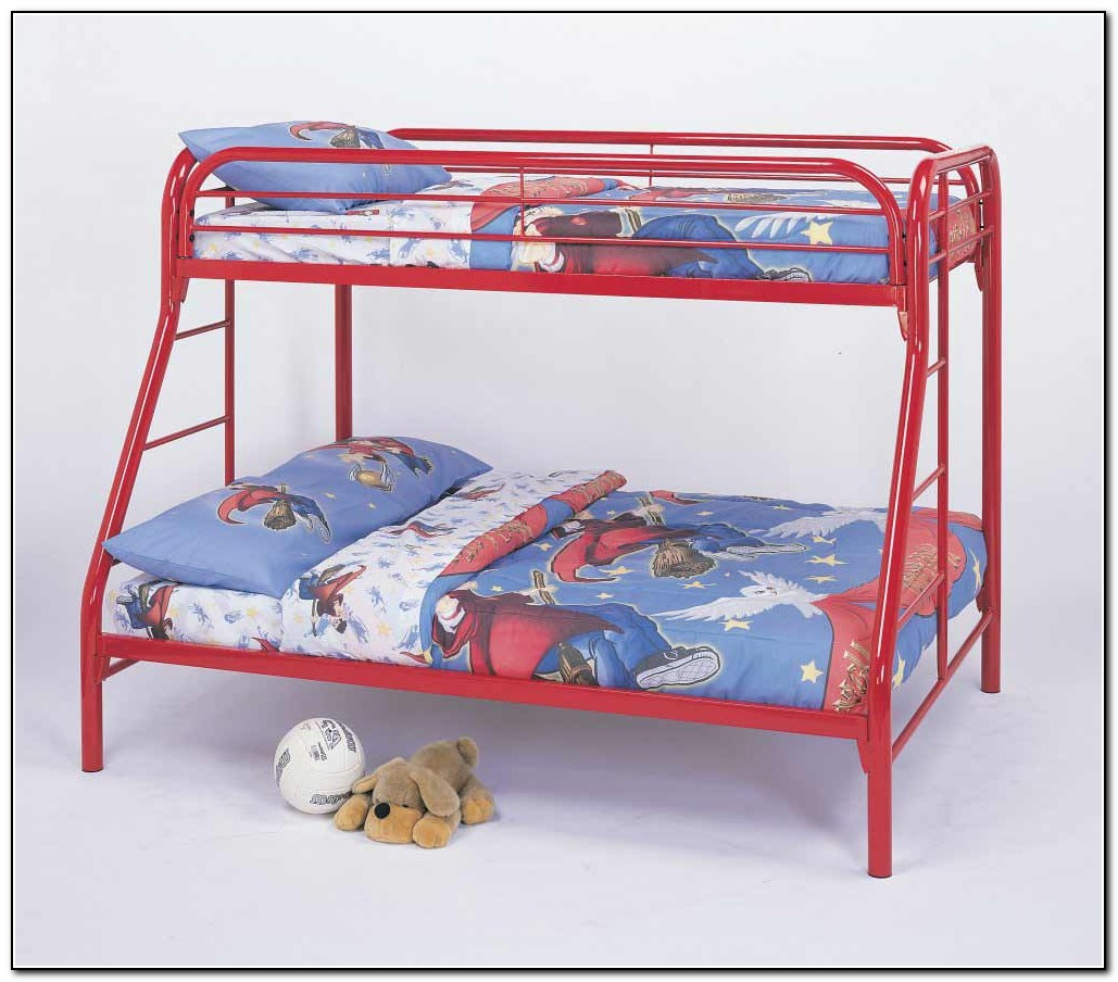 Ikea bunk beds kids download page home design ideas for Ikea kids loft bed