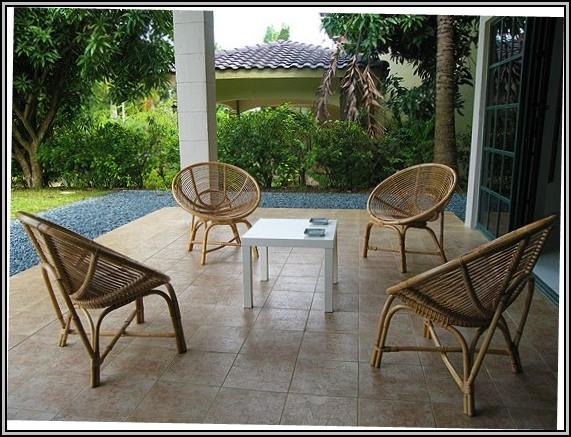 ikea outdoor furniture malaysia - Garden Furniture Malaysia