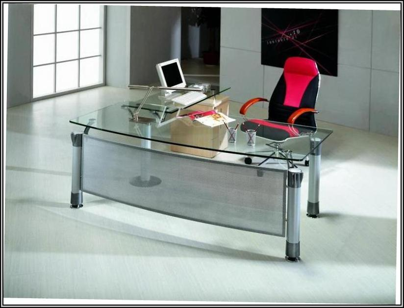 Inexpensive contemporary office furniture download page for Inexpensive modern office furniture