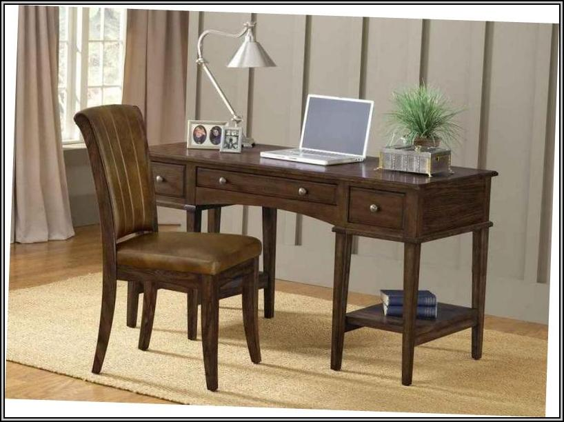 Kathy Ireland Furniture Office - General : Home Design ...