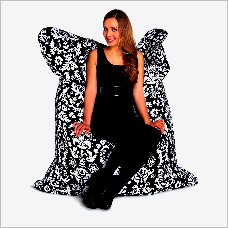 large bean bag chairs ikea chairs home design ideas dewp8nwdyx1718