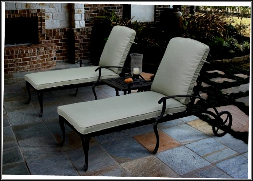 Lazy Boy Outdoor Furniture Benjamin Download Page Home