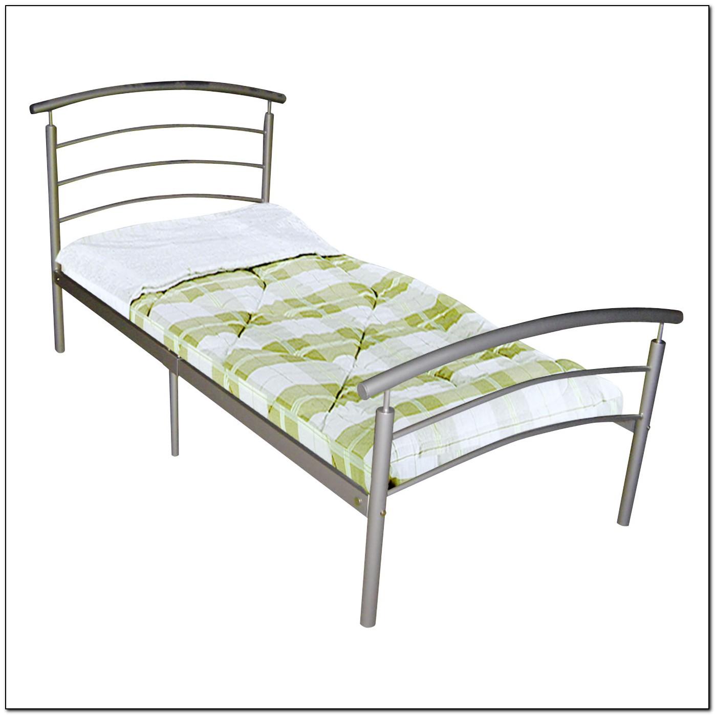 Ikea metal bed frame fancy bunk bed frames bunk beds for Steel bed frame