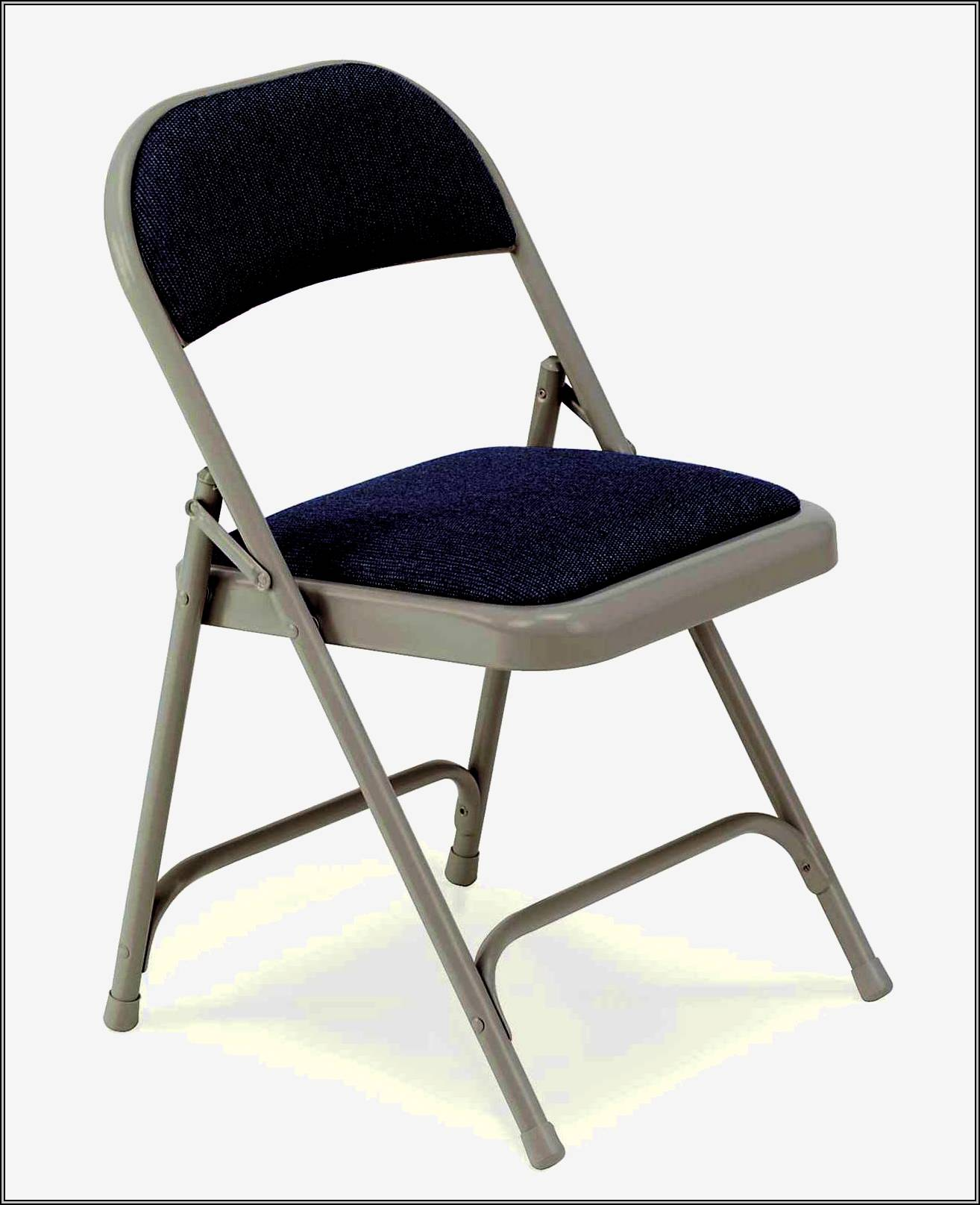 Metal Folding Chairs Costco Chairs Home Design Ideas