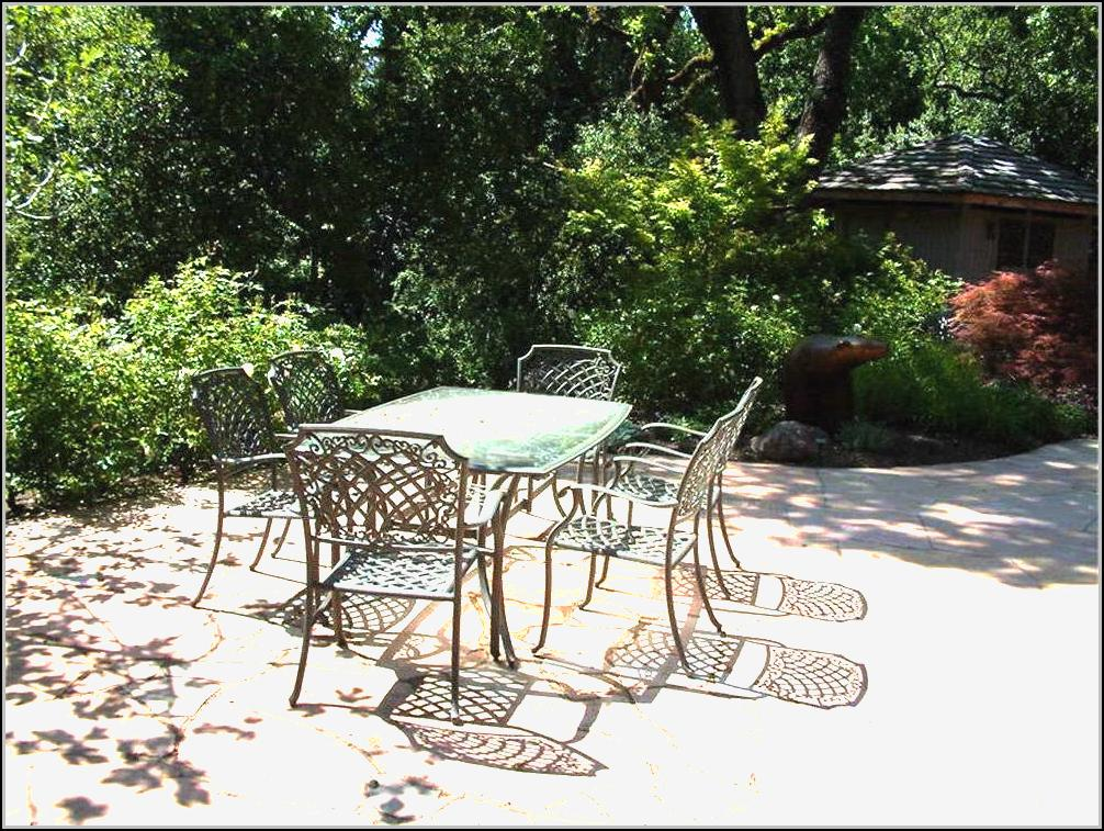 Metal Patio Furniture Clearance Patios Home Design Ideas N1apxmgnxd1634