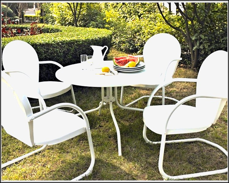 Metal Patio Furniture Plans Download Page Home Design Ideas Galleries Home Design Ideas Guide